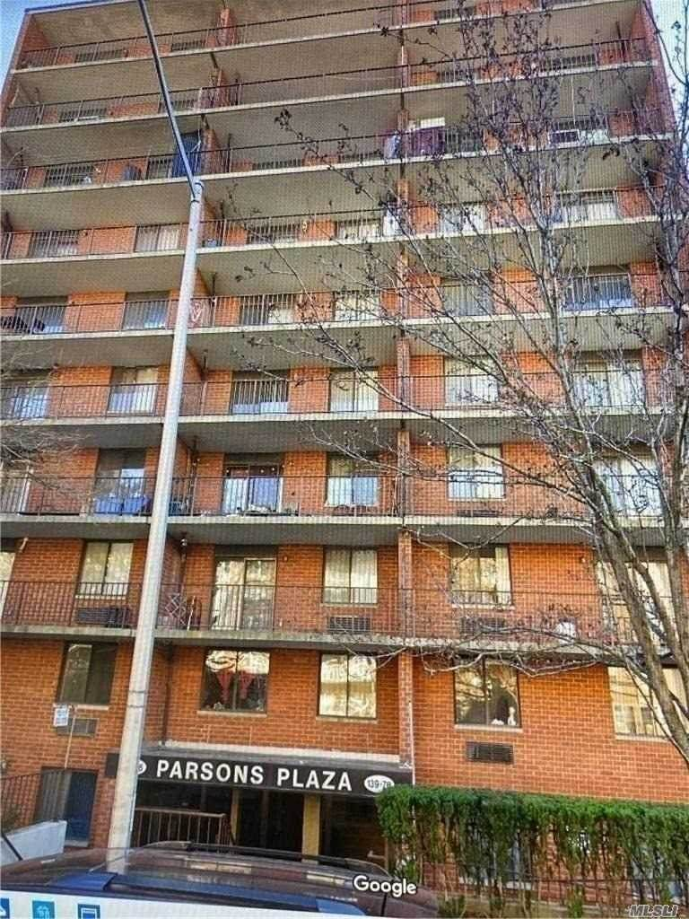 139-76 35th Avenue - Photo 1