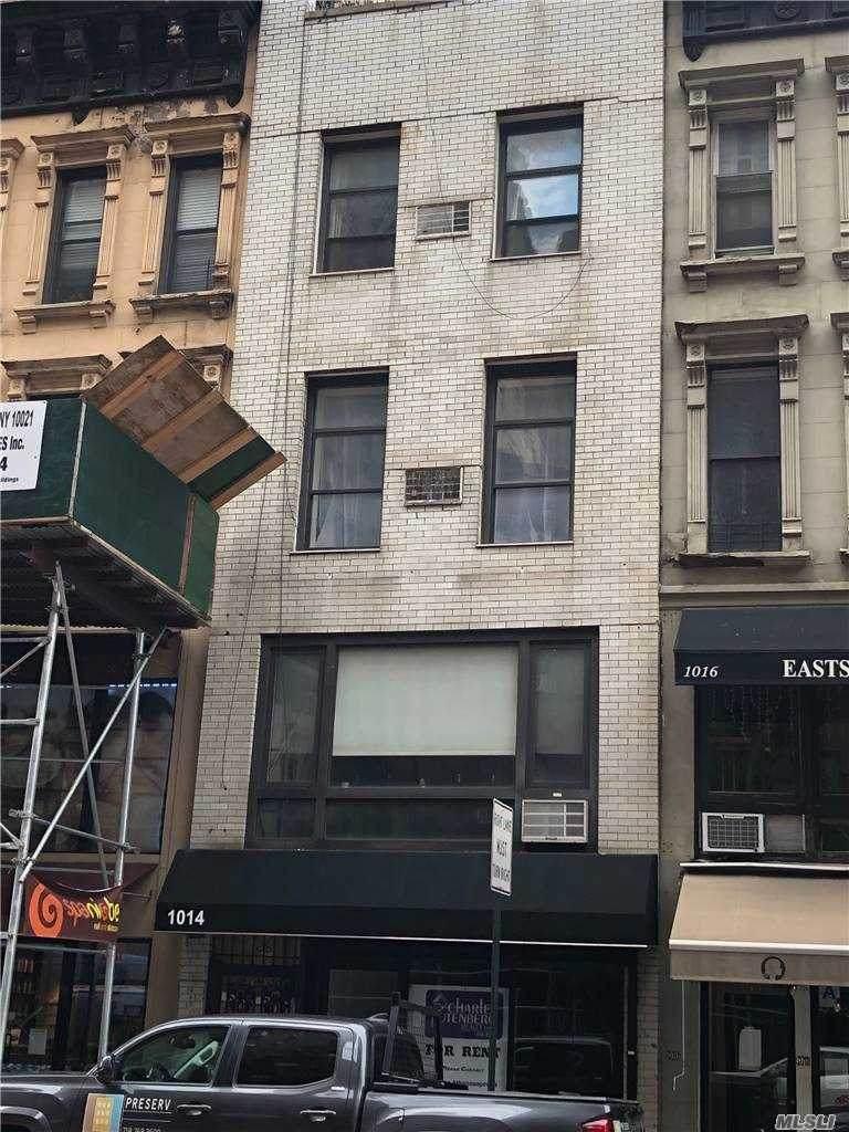 1014 Lexington Avenue - Photo 1