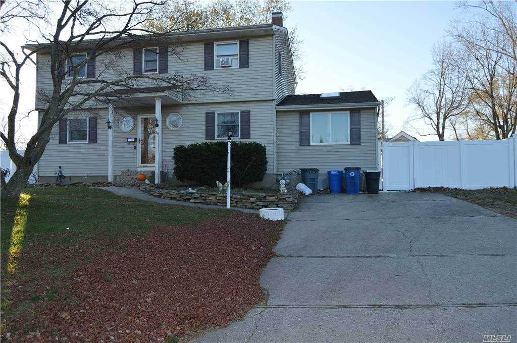 34 Millford Ln - Photo 1