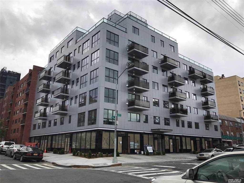 145-38 34 Avenue - Photo 1