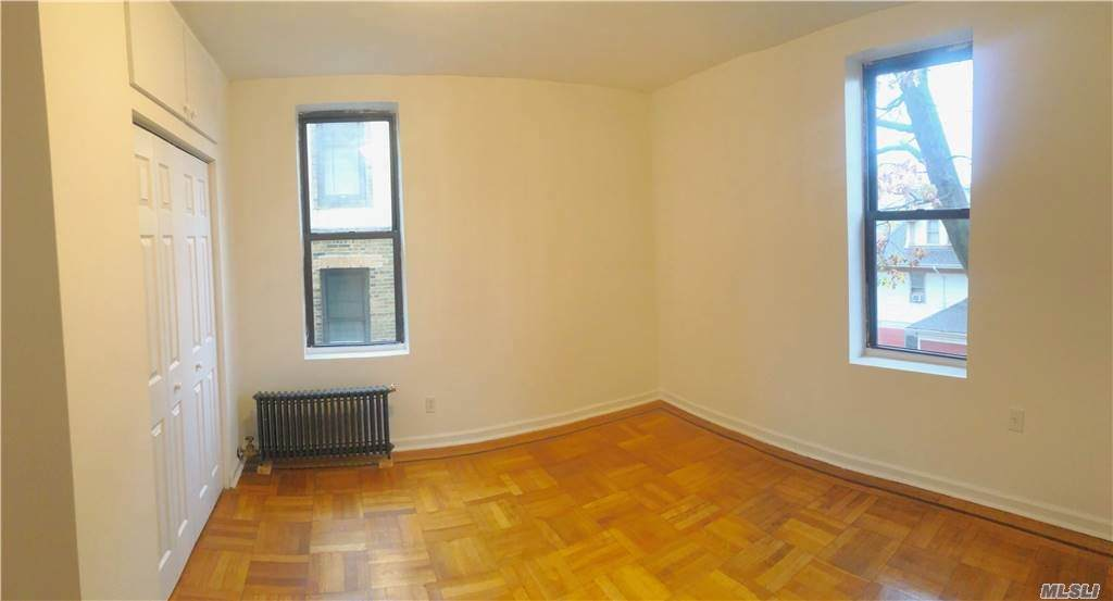 119-37 Metropolitan Avenue - Photo 1