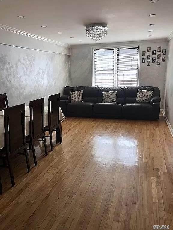 149-05 79th Avenue #221, Kew Garden Hills, NY 11367 (MLS #3270972) :: McAteer & Will Estates | Keller Williams Real Estate