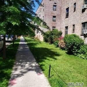 144-19 78th Road 1H, Flushing, NY 11367 (MLS #3271049) :: McAteer & Will Estates | Keller Williams Real Estate