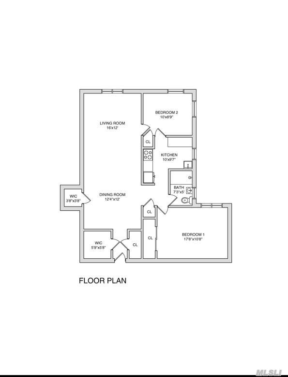 143-43 41st Ave, Flushing, NY 11355 (MLS #3271146) :: Signature Premier Properties