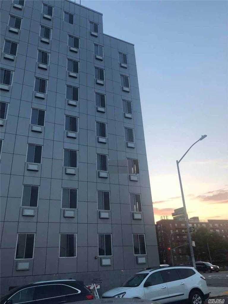 64-26 Queens Boulevard - Photo 1