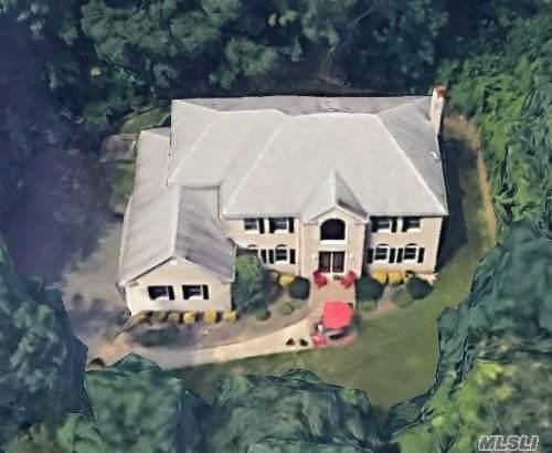 41 Cove Rd, Huntington, NY 11743 (MLS #3271529) :: Marciano Team at Keller Williams NY Realty