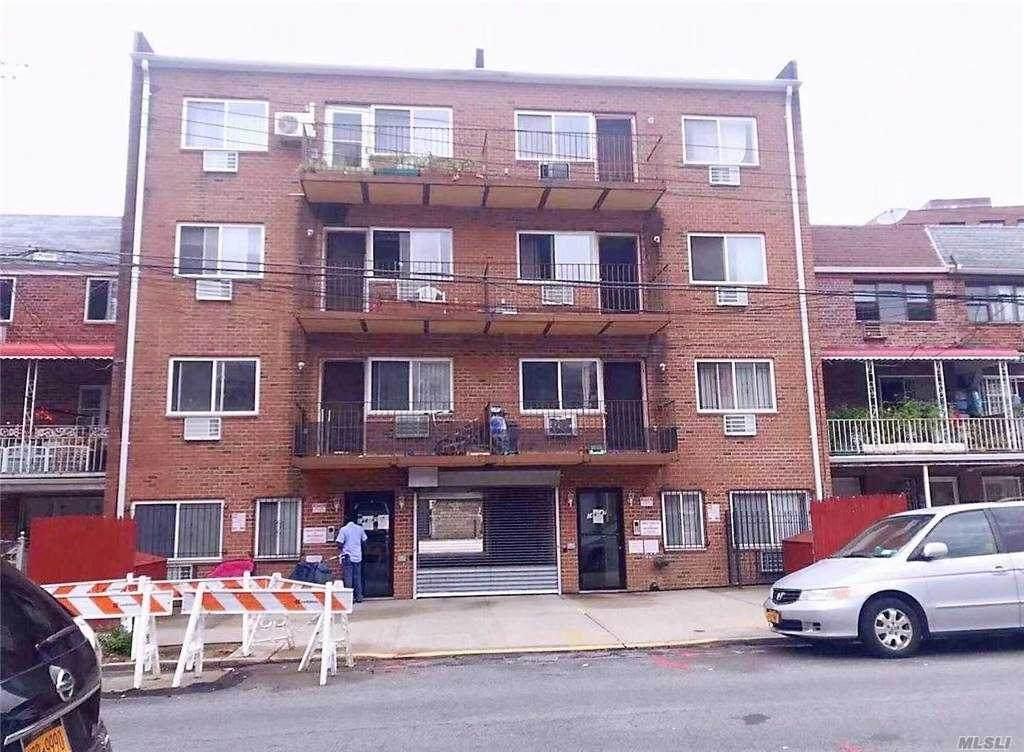 144-45-47 37th Avenue - Photo 1