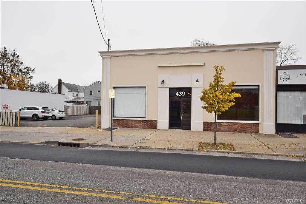 439 Hempstead Avenue - Photo 1