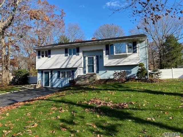 19 Alpine, Pt.Jefferson Sta, NY 11776 (MLS #3271886) :: Mark Boyland Real Estate Team
