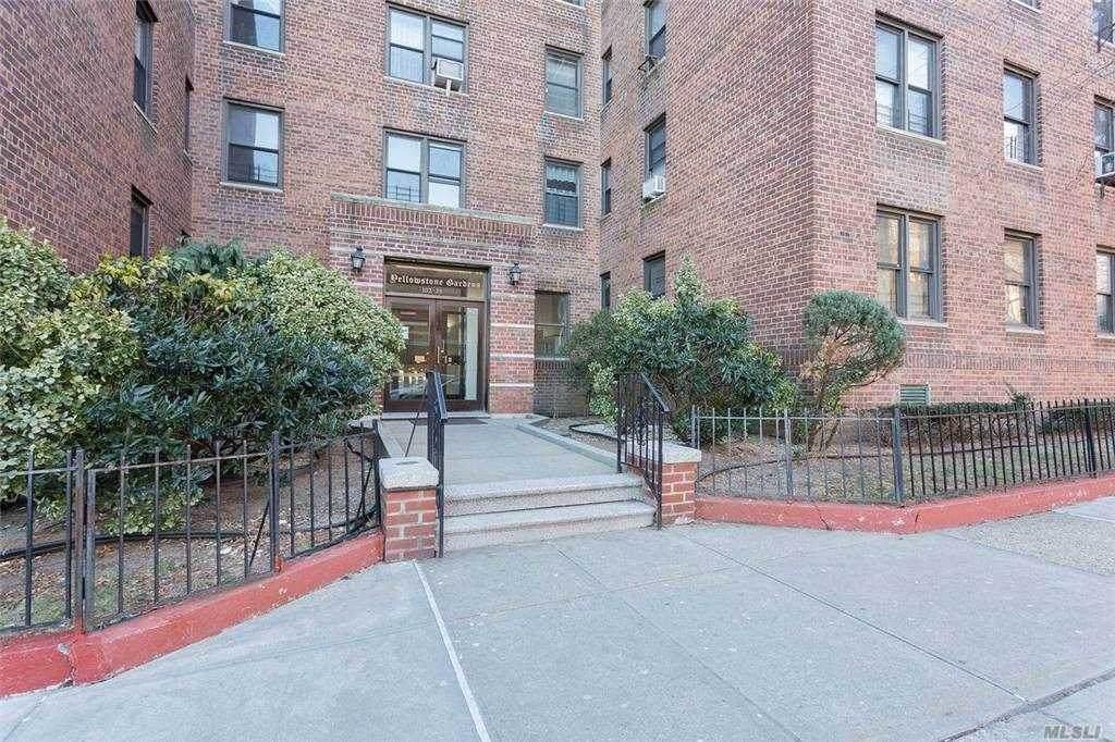102-36 64th Avenue - Photo 1