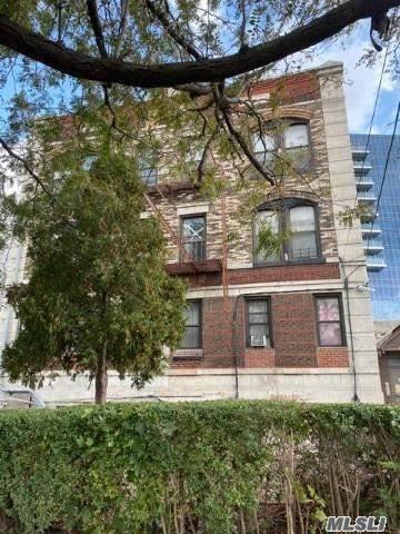 33-53 Prince Street - Photo 1