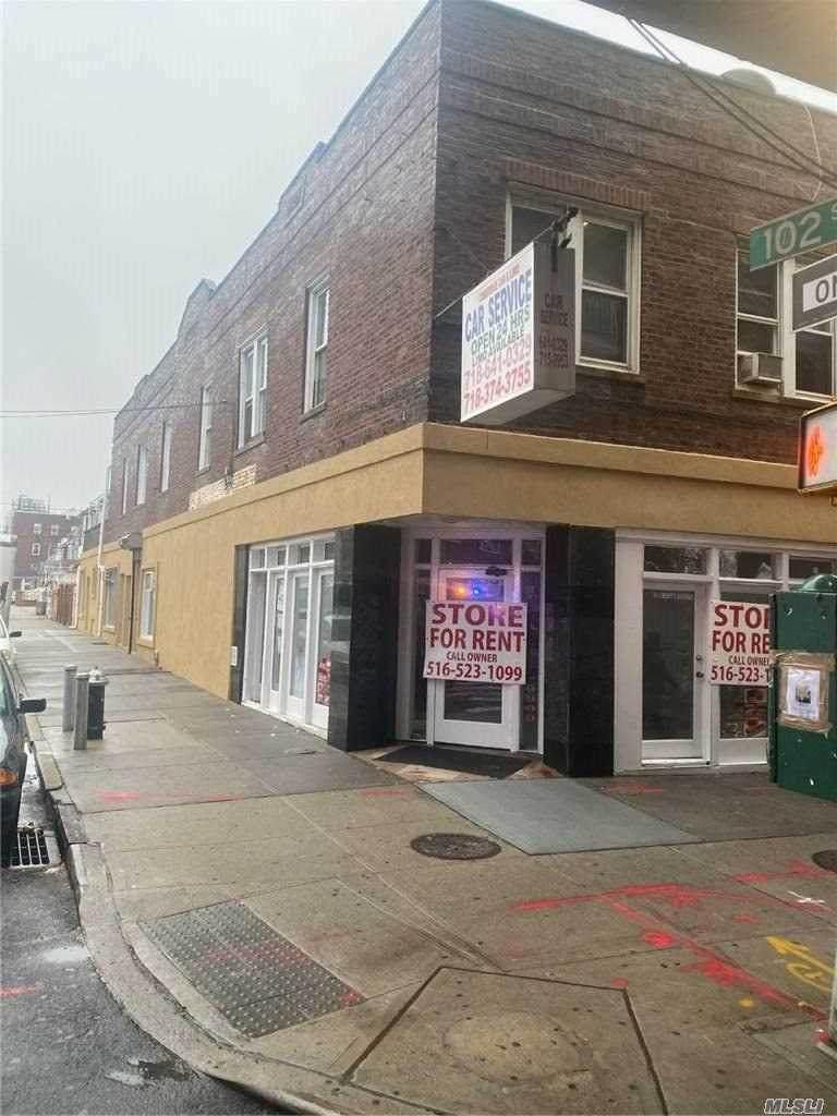 101-20 Liberty Avenue - Photo 1