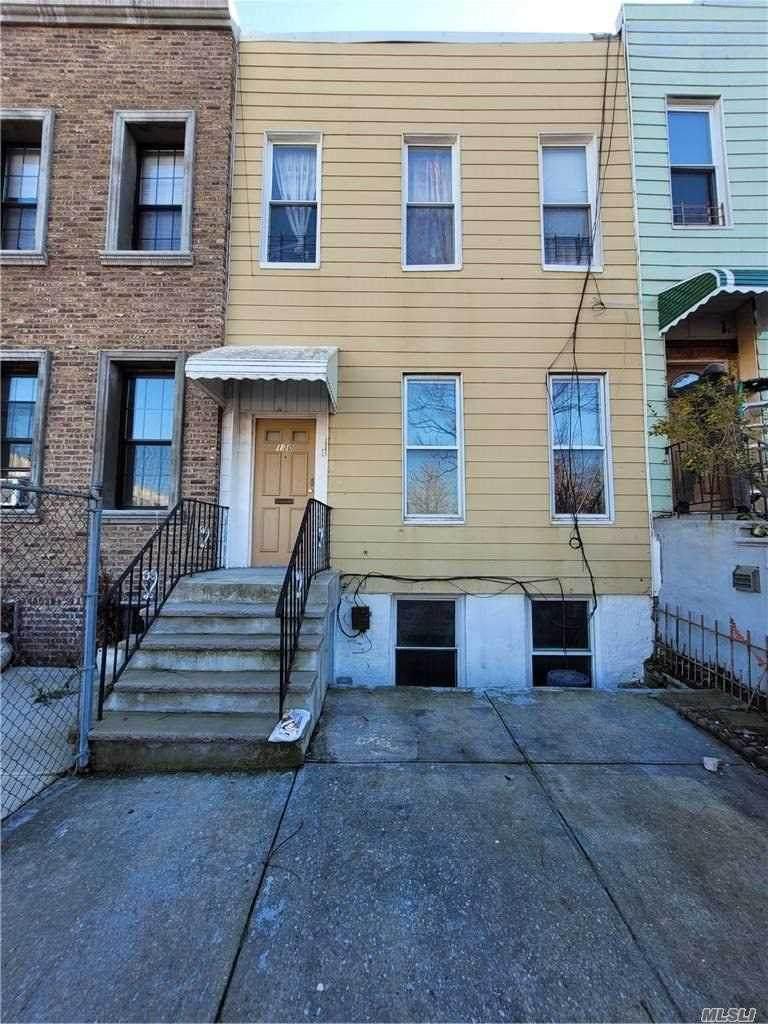 110 Covert Street - Photo 1