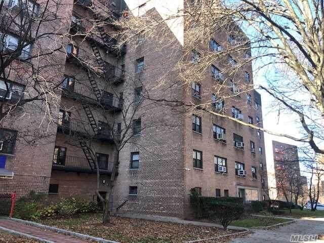 31-30 138 Street 3D, Flushing, NY 11354 (MLS #3272609) :: Shalini Schetty Team