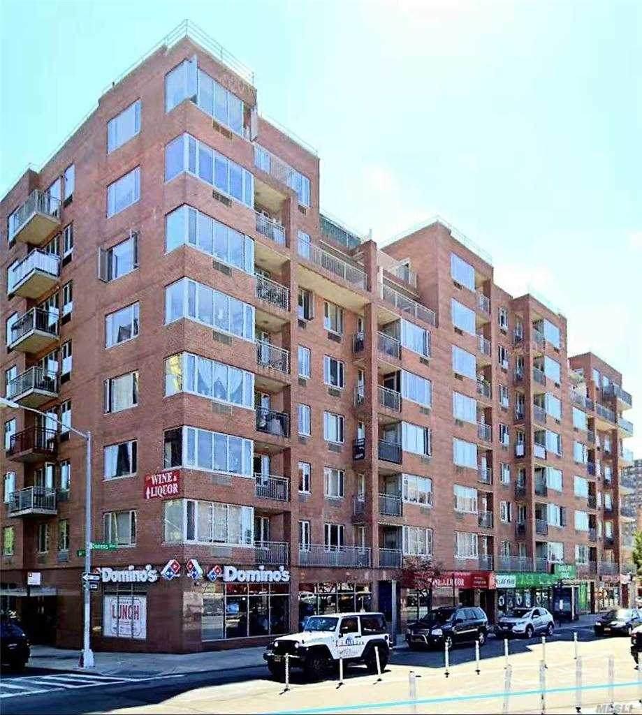 63-14 Queens Boulevard - Photo 1