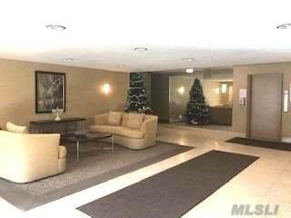 90 Park 14A, Rockville Centre, NY 11570 (MLS #3273442) :: Signature Premier Properties