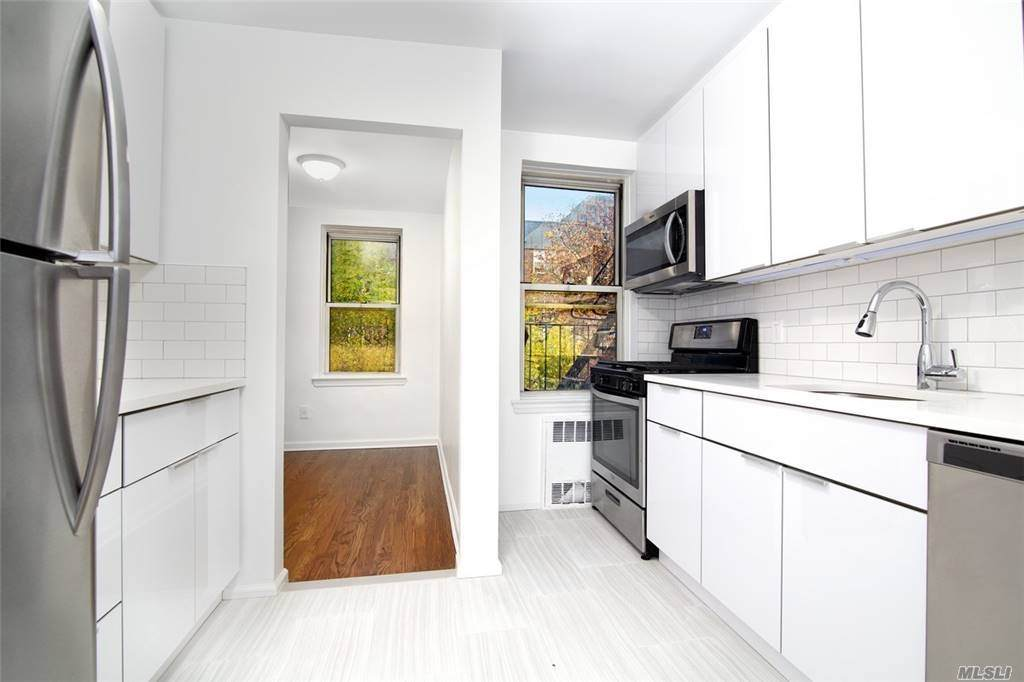 105-24 67th Avenue - Photo 1