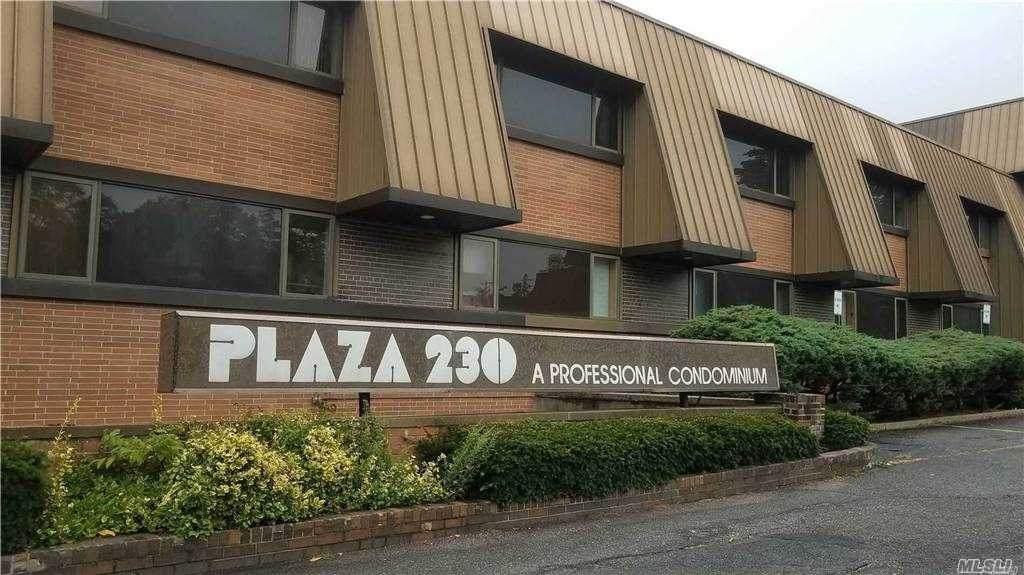 230 Hilton Avenue - Photo 1