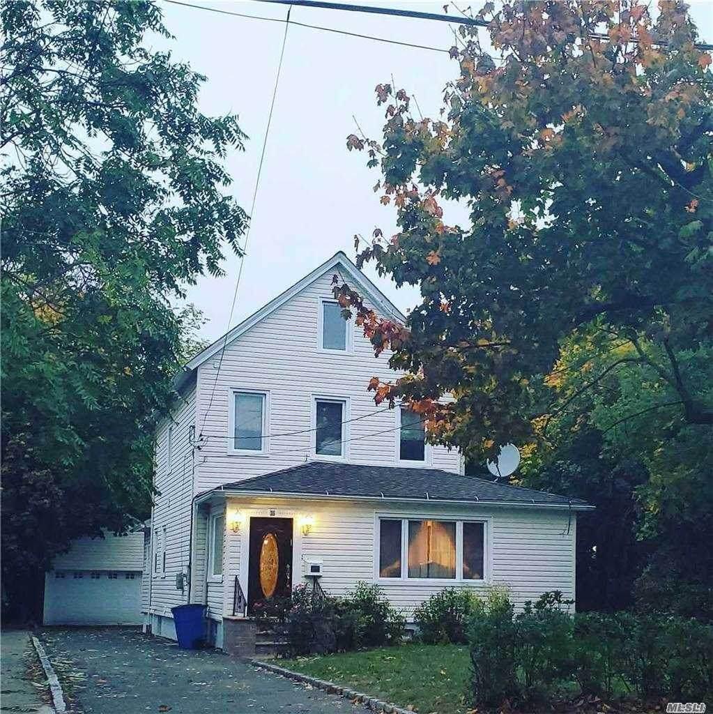 35 Hicks Lane - Photo 1