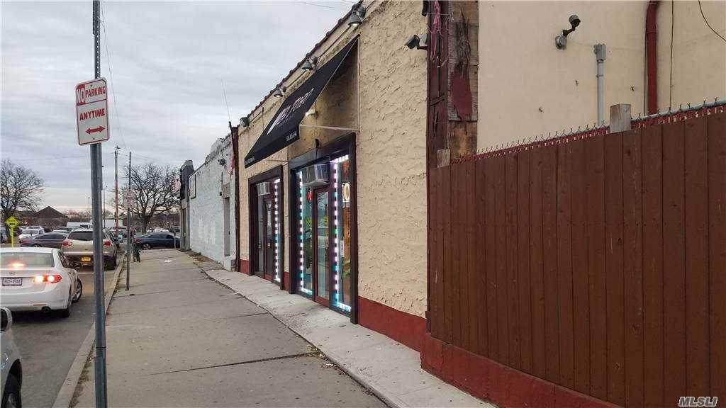 255 Fulton Avenue - Photo 1