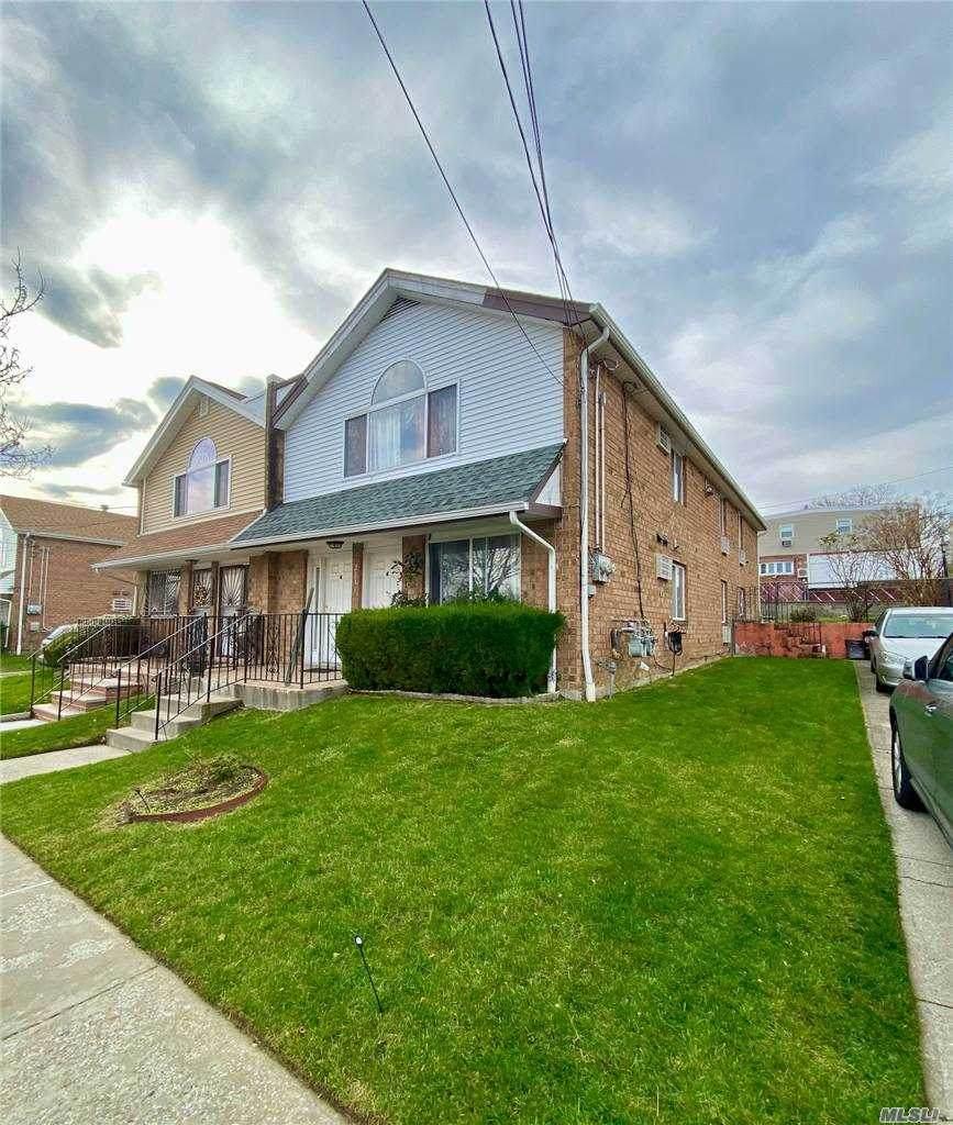 2511 Lodovick Avenue - Photo 1