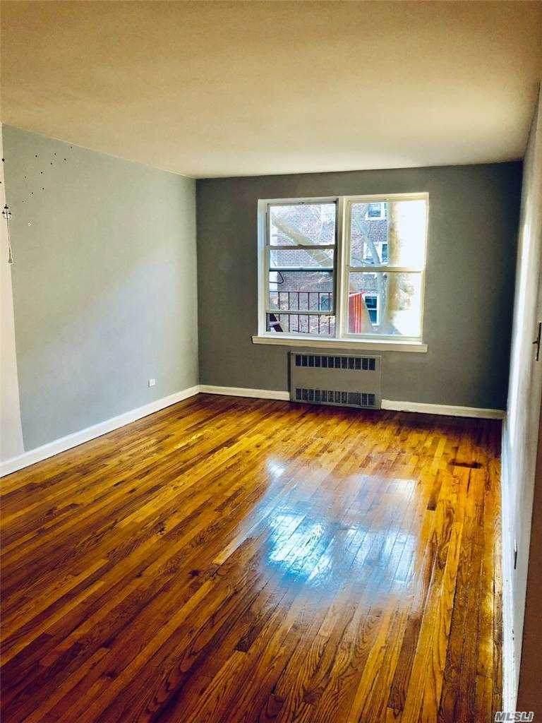 105-37 65th Avenue - Photo 1