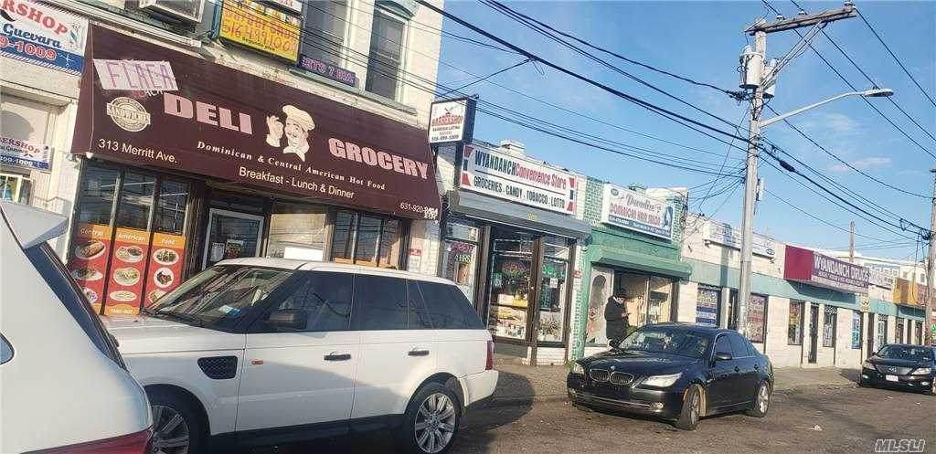 313 Merritt Avenue - Photo 1