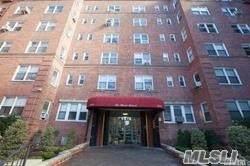 63-61 99th Street 3B, Rego Park, NY 11374 (MLS #3276078) :: Howard Hanna | Rand Realty