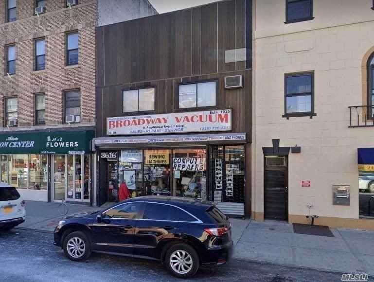 36-16 Broadway - Photo 1