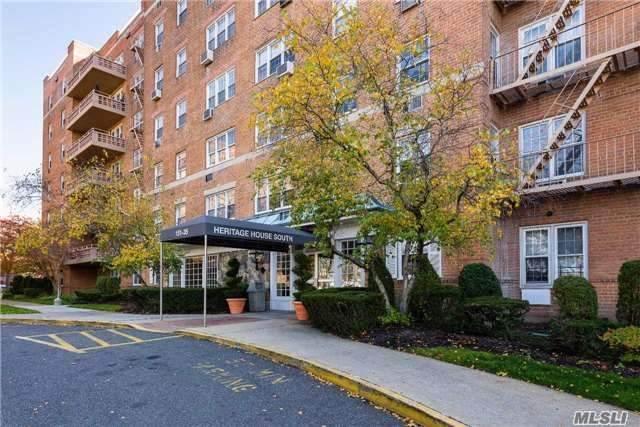 151-35 84 Street 6J, Howard Beach, NY 11414 (MLS #3276488) :: Nicole Burke, MBA | Charles Rutenberg Realty