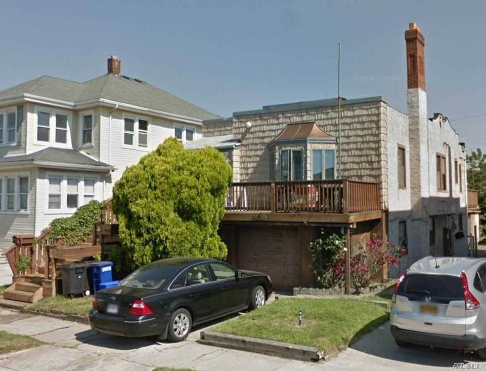 339 Walnut Street - Photo 1