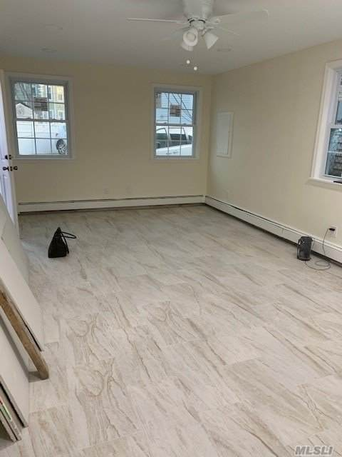 378 Grand Central Place - Photo 1