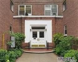 71-36 110 Street 1H, Forest Hills, NY 11375 (MLS #3276756) :: Goldstar Premier Properties