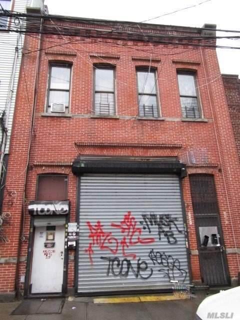 659 Liberty Avenue - Photo 1