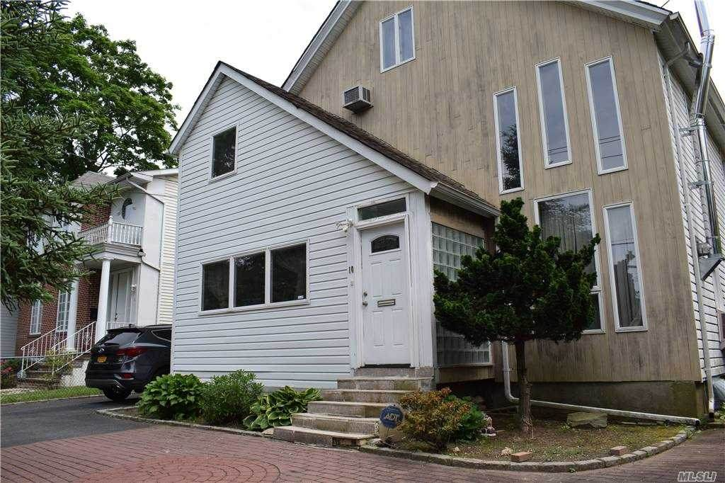 10 Red Brook Road - Photo 1
