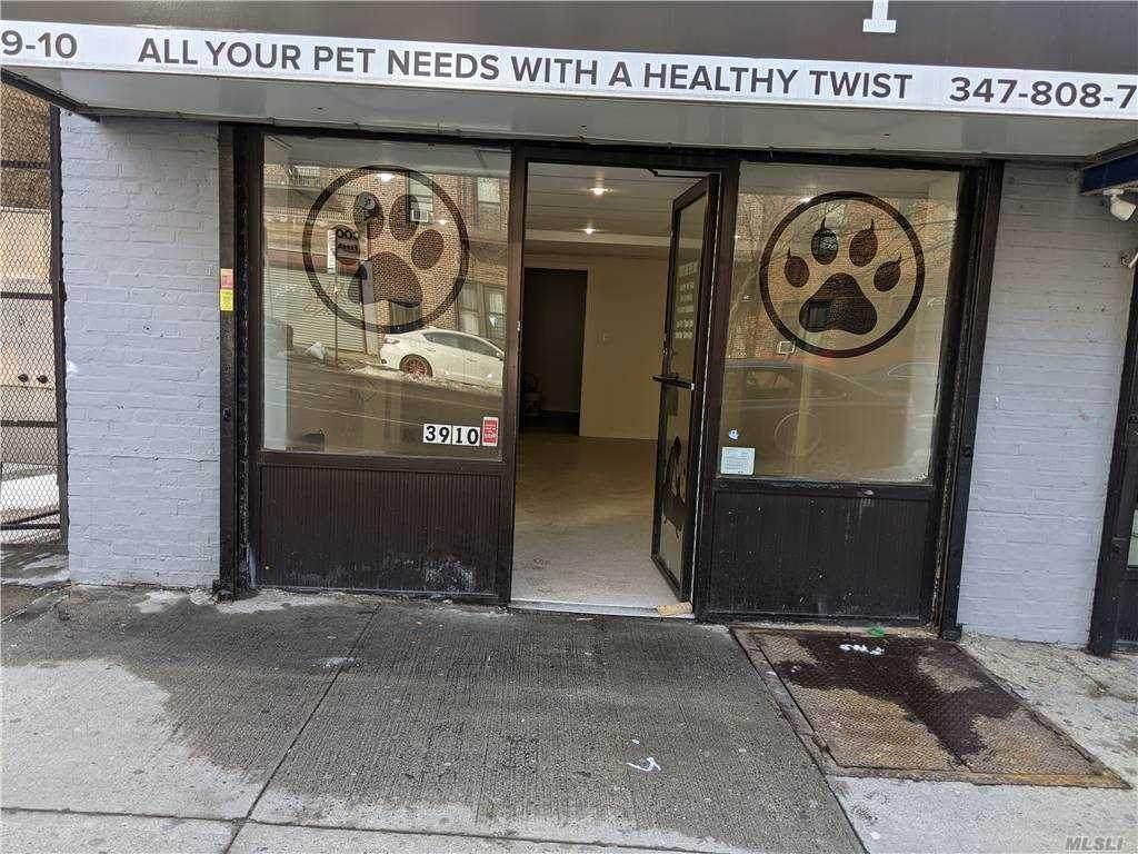 39-10 47th Avenue - Photo 1