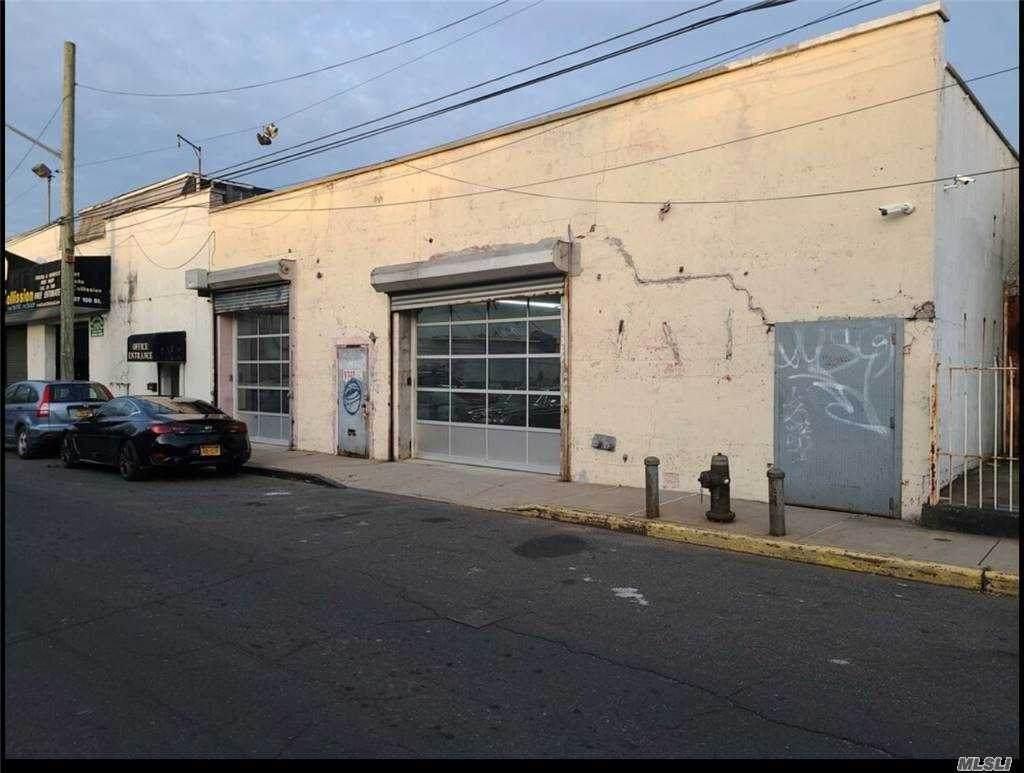 97-12 101st Street - Photo 1