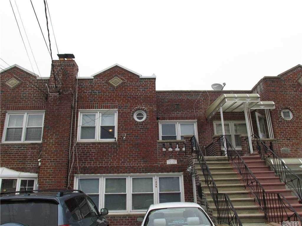 1239 85th Street - Photo 1