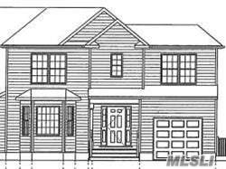 269 Railroad Avenue, Center Moriches, NY 11934 (MLS #3278647) :: Kevin Kalyan Realty, Inc.