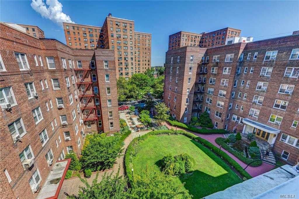 9931 64th Avenue - Photo 1