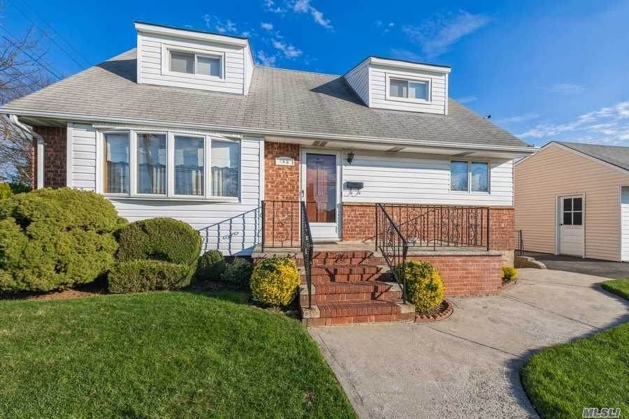 155 Clement Ave. Avenue - Photo 1