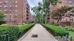 44-55 Kissena Boulevard 2B, Flushing, NY 11355 (MLS #3279108) :: Nicole Burke, MBA   Charles Rutenberg Realty