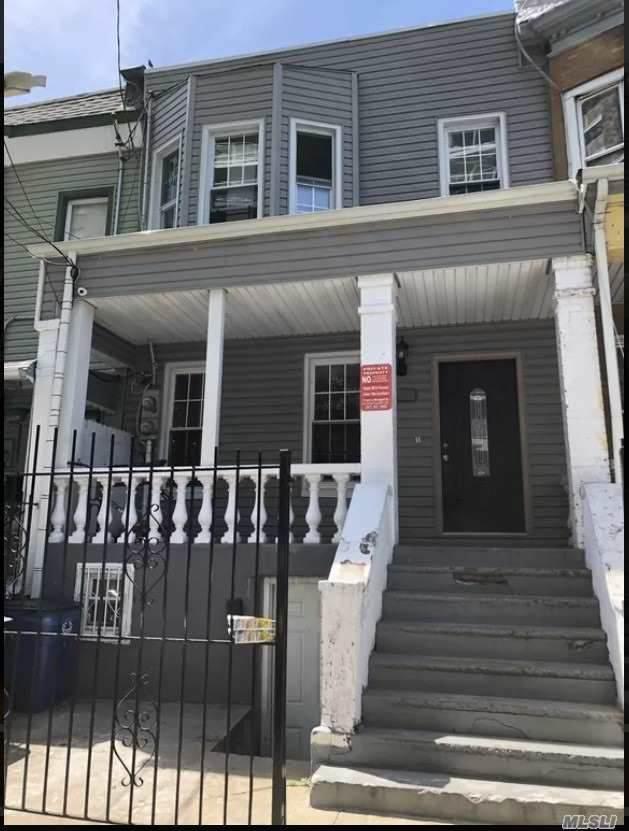 2147 Belmont Avenue - Photo 1
