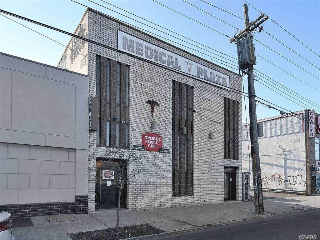 2460 Flatbush Avenue - Photo 1