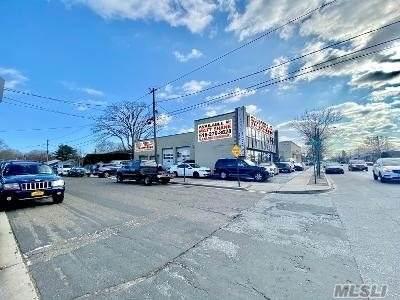 1132 Broadway - Photo 1