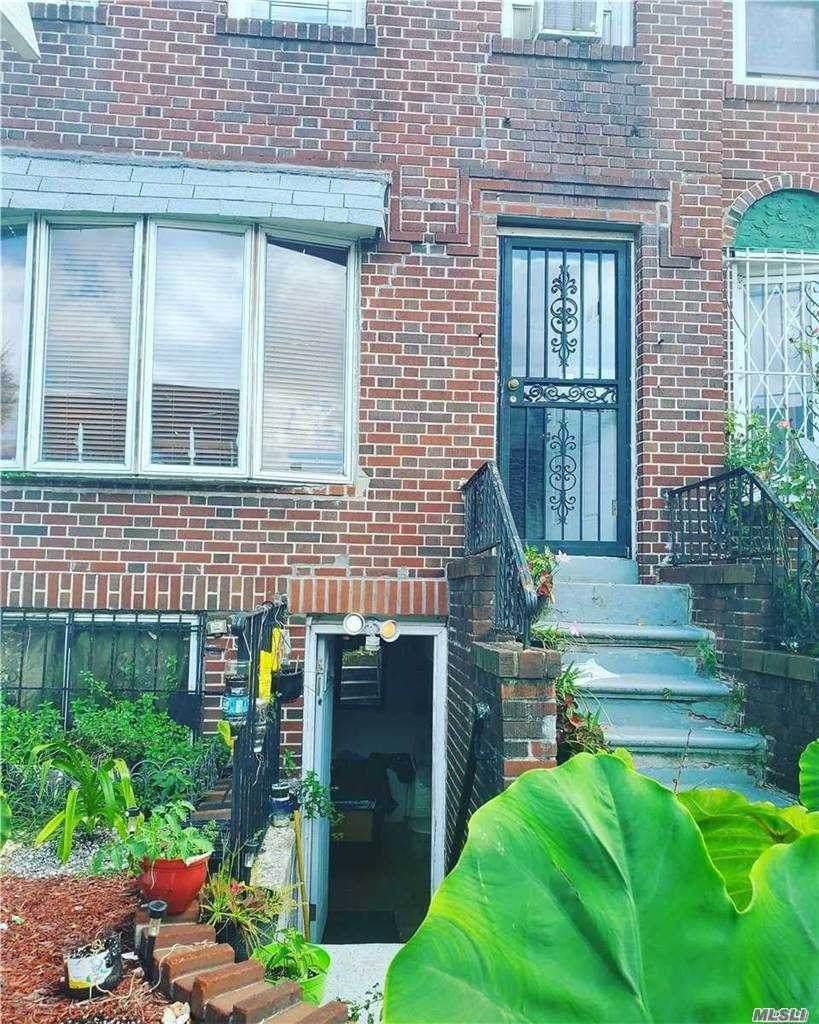 1131 Brooklyn Avenue - Photo 1