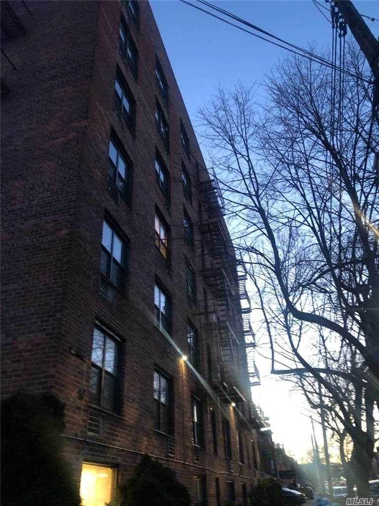 7806 46th Avenue - Photo 1