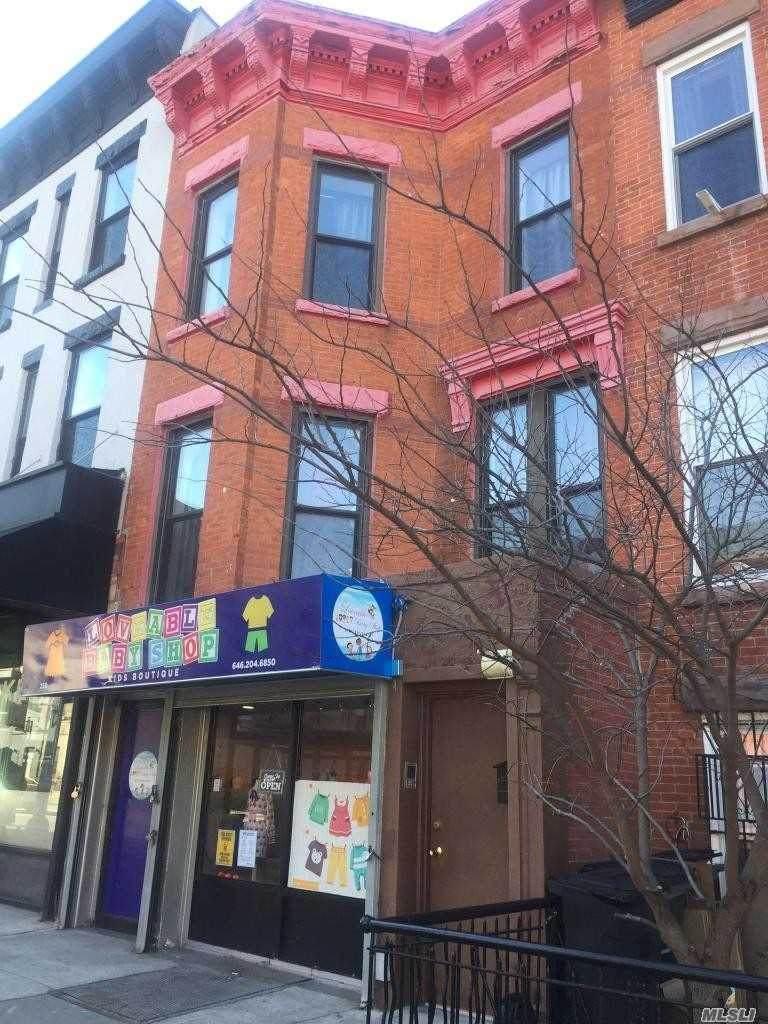 250 Albany Ave - Photo 1