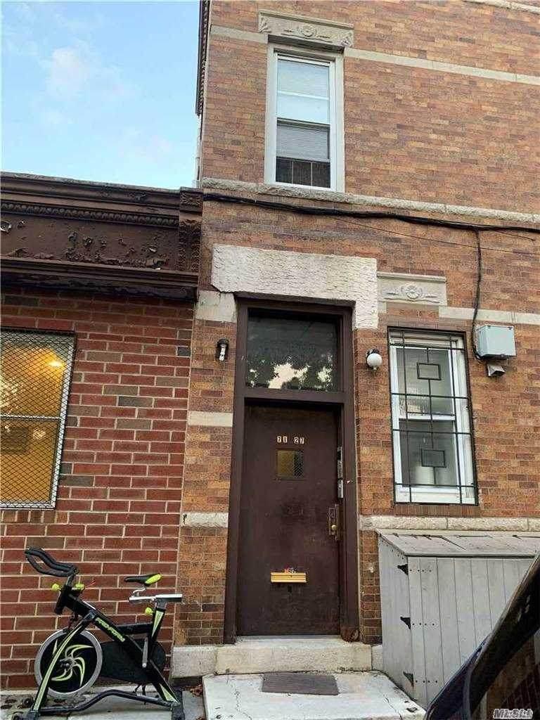 71-27 Myrtle Avenue - Photo 1