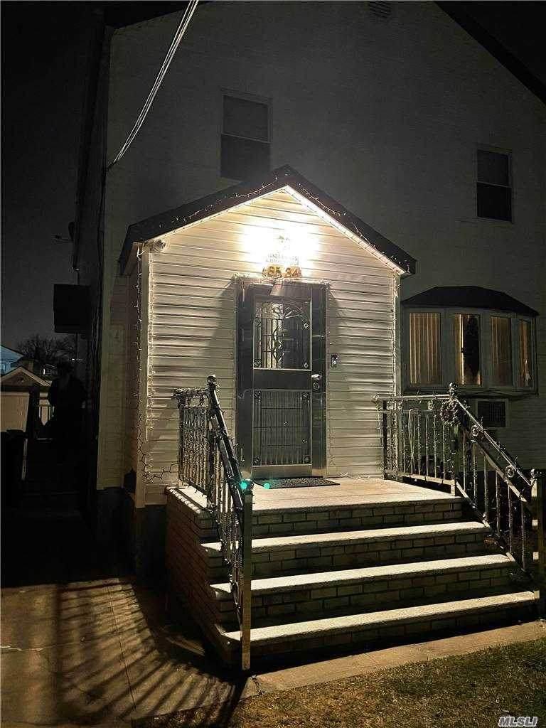 85-34 241st Street - Photo 1
